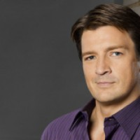 Just Who Is Richard Castle?
