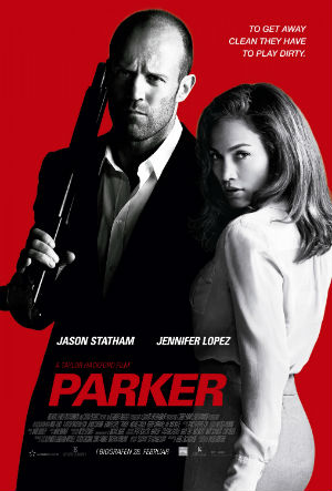 parker-movie-poster-us-thumb-300xauto-36428