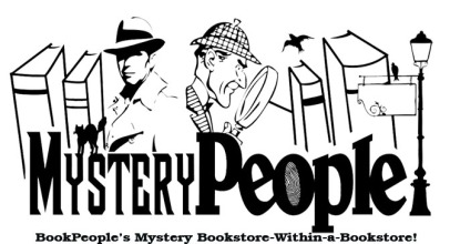 mysterypeople_city.jpg