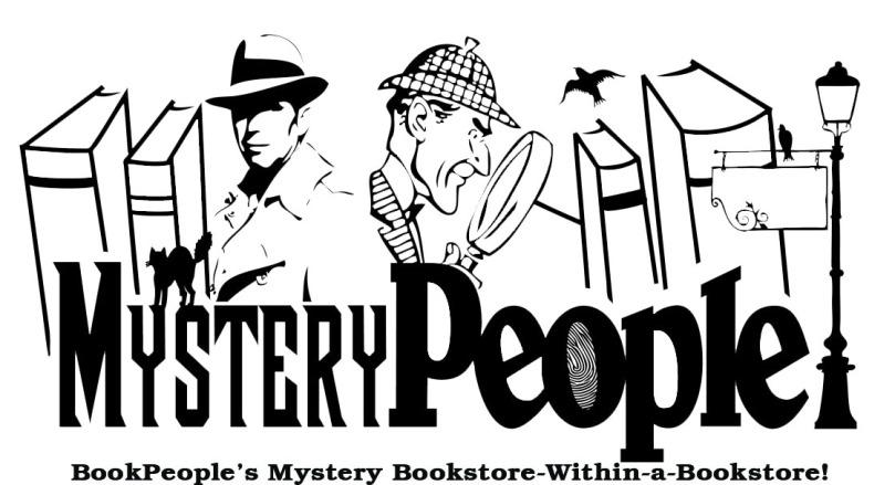 mysterypeople_citybanner.jpg