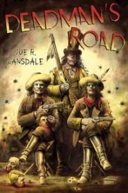 deadmansroad