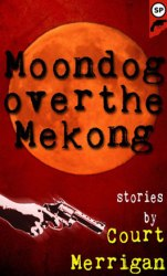 moondog over the mekong