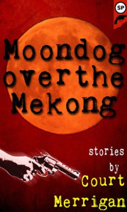 moondog over the mekong