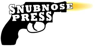 snubnose press