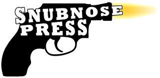 snubnose press