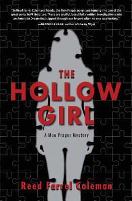 hollow girl