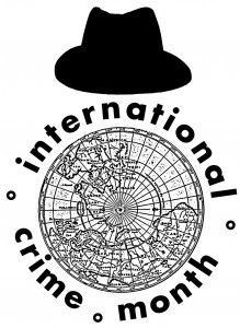 international_crime_month
