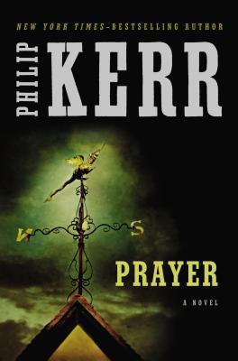 prayer pkerr