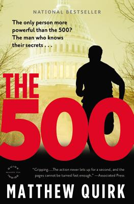 the500