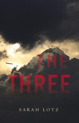 thethree