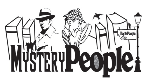 Murder Mystery Supper - Bristol Hippodrome Theatre - ATG Tickets