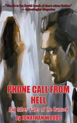 phone call from hell