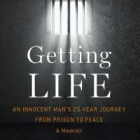 GETTING LIFE: The Story of Michael Morton