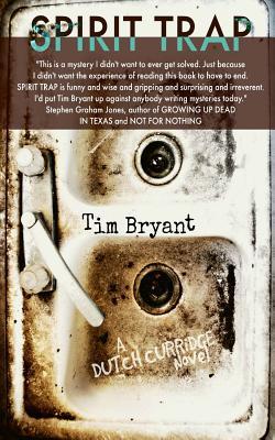 tim bryant spirit trap