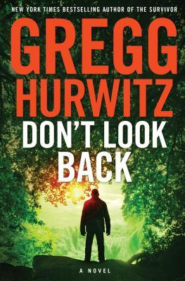 gregghurwitzdon'tlookback
