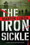 martinlimon iron sickle