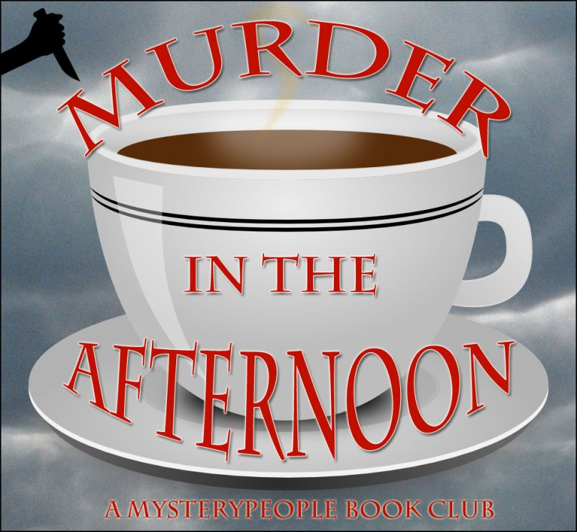 murder-in-the-afternoon-logo-2