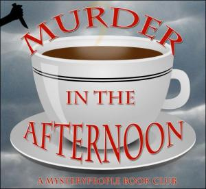murder-in-the-afternoon-logo-2_0