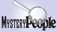 mysterypeople