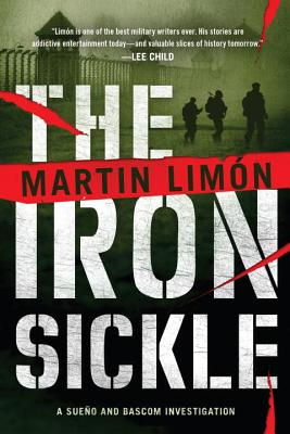 the iron sickle