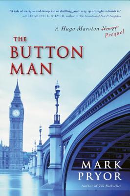 buttonman