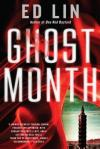 ghostmonth