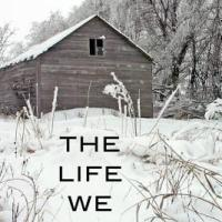 MysteryPeople Review: THE LIFE WE BURY, by Allen Eskens