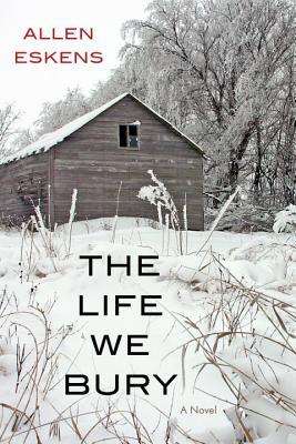 life we bury