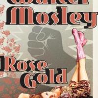 MysteryPeople Recommends: Five of Walter Mosley's Easy Rawlins Novels