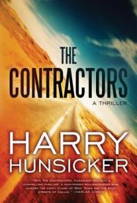 thecontractors