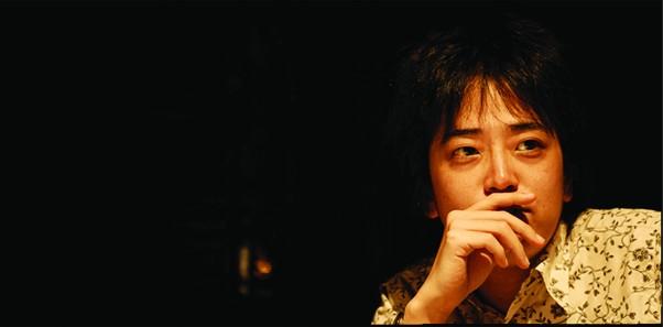 la_ca_1010_fuminori_nakamura