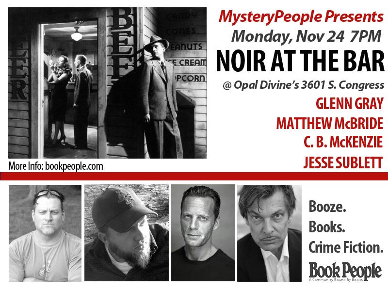 Noir-at-the-Bar-Web-Graphic