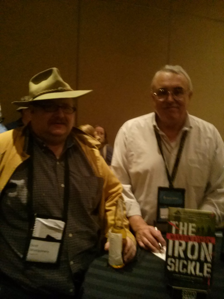 scott bouchercon 3