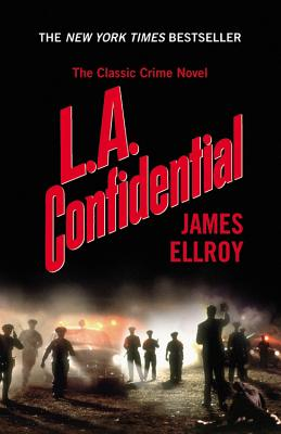 laconfidential