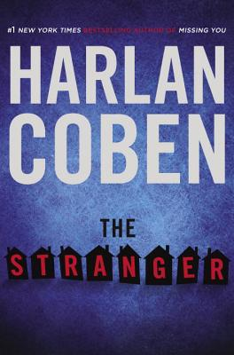 the stranger harlan coben