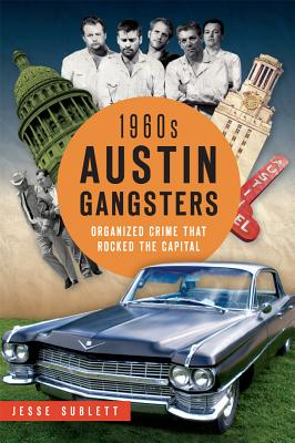 1960s austin gangsters
