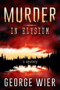 murder in elysium