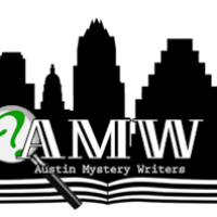 MysteryPeople, Austin Mystery Writers, and Sisters in Crime Host Free All-Day Workshop