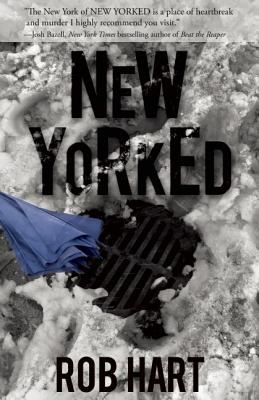 new yorked
