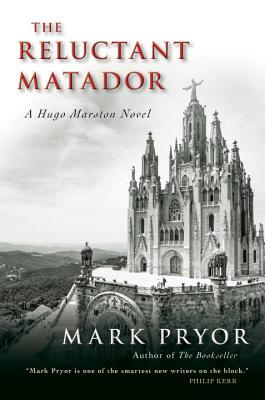 reluctant matidor