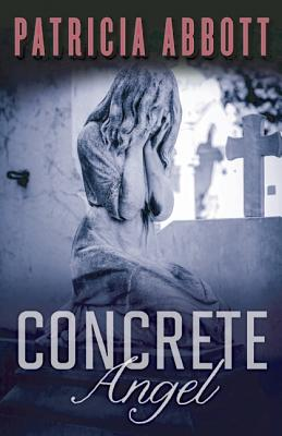 concrete angels