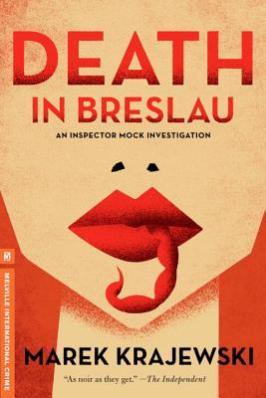 death in breslau