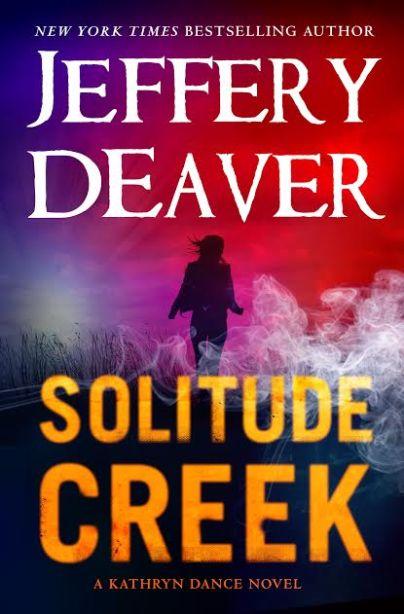 solitude creek