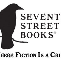 MysteryPeople Q&A with Seventh Street Books Editorial Director Dan Mayer