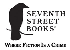 seventh street books