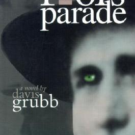 fools parade