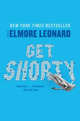 get shortyy