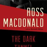 Ross Macdonald Turns 100