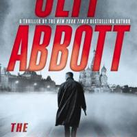 MysteryPeople Q&A with Jeff Abbott