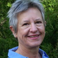 MysteryPeople Q&A with Trudy Nan Boyce